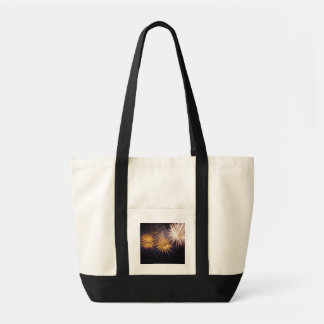 HAPPY 4th of JULY! Impulse Tote Bag
