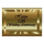 Happy 50th Wedding Anniversary