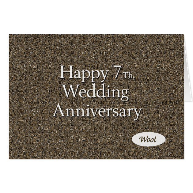 What is 6th wedding anniversary uk basketball
