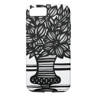 Happy Amazing Modern Delightful iPhone 7 Case