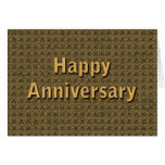 Happy Anniversary Greeting Cards