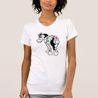 Happy Appaloosa T-Shirt