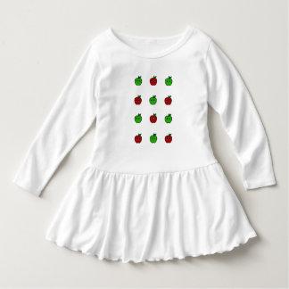 Happy Apples Shirt