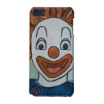 HAPPY ARE WE iPod TOUCH 5G CASE
