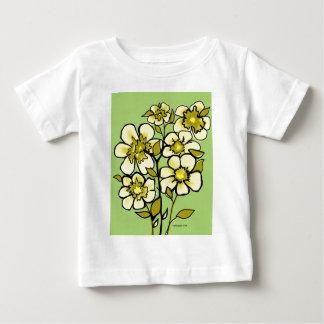 Happy Art Gifts Shirt