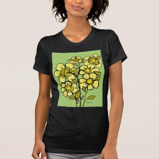 Happy Art Gifts Shirts
