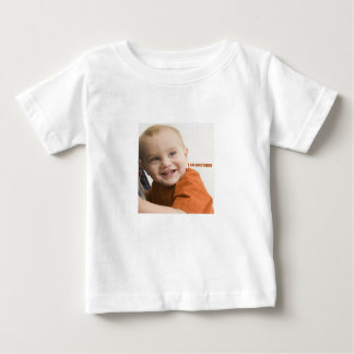 happy baby t-shirts