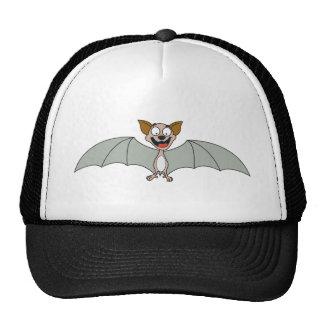 HAPPY BAT CAP