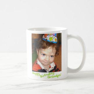 happy-bday-grandpa coffee mugs