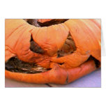 Happy Belated Halloween Greeting Cards