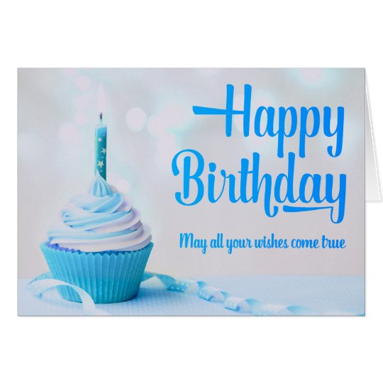 Joyeux anniversaire prue Happy_birthday_blue_cupcake_greeting_card-r7acfb4c3367148668a39a4100ffdef30_xvuak_8byvr_540