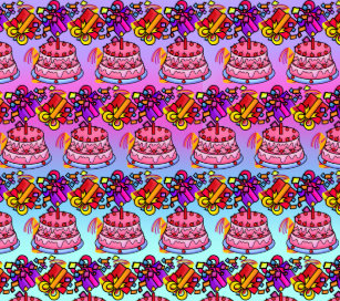 Marvelous Happy Birthday Cake And Wine Gifts Gift Ideas Zazzle Uk Funny Birthday Cards Online Sheoxdamsfinfo