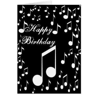 Happy Birthday_Card Greeting Cards