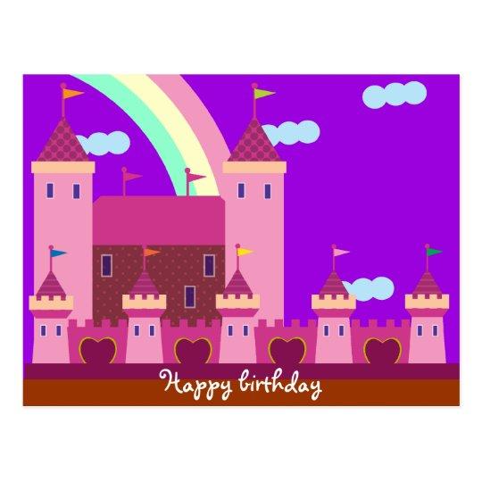 Happy birthday cards 0001