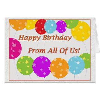 40Th Birthday Invitations Templates for amazing invitation sample
