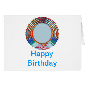 HAPPY BIRTHDAY HappyBirthday TEXT n ARTISTIC BASE Cards