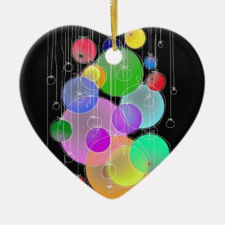 Happy Birthday & Merry Christmas... Christmas Ornament