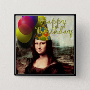 happy_birthday_mona_lisa_15_cm_square_badge-r006776df0cbf46a2b19a53117cf320f8_k94rk_307.jpg?rlvnet=1