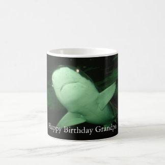 Happy Birthday! Mugs