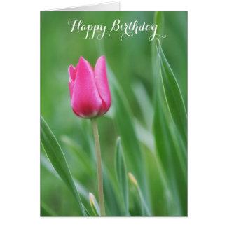 happy_birthday_spring_pink_tulip_flower_card-rfb28700c0c63441ea528c60d3e41a25d_xvuat_8byvr_324.jpg