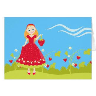 Happy Birthday Sweetie Cards