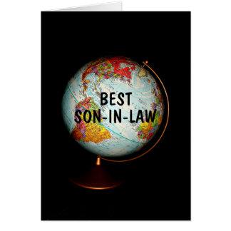 best law