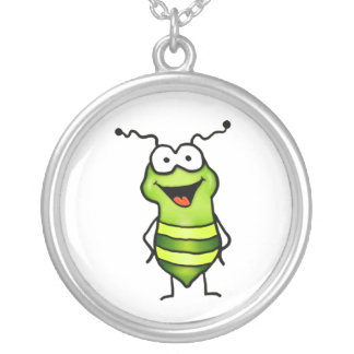 Happy Bug Custom Jewelry