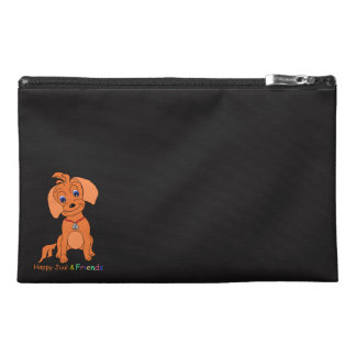 Happy by The Happy Juul Company Travel Accessory Bag