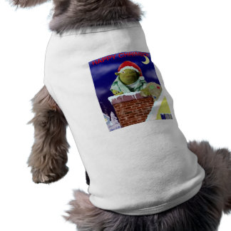 Happy Chrimbo! Shirt