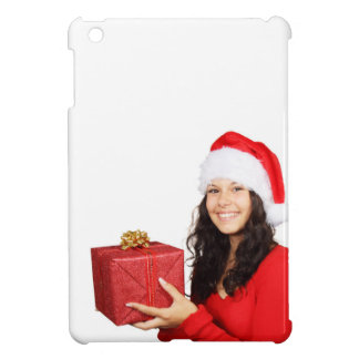 Happy Christmas! Cover For The iPad Mini