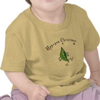 Happy Christmas T-Shirt Sweatshirt Shirt