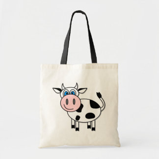 Happy Cow - Customizable!