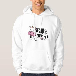Happy Cow Hoody