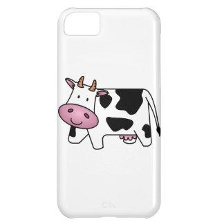 Happy Cow iPhone 5C Case