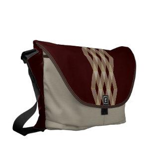 Happy Diamonds handbag, purse, messenger bag