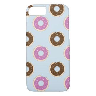 Happy Donut iPhone 6/6s Case