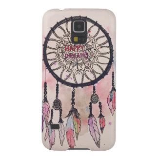 Happy Dream Dreamcatcher Phone Case