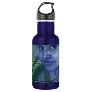happy drink 532 ml water bottle