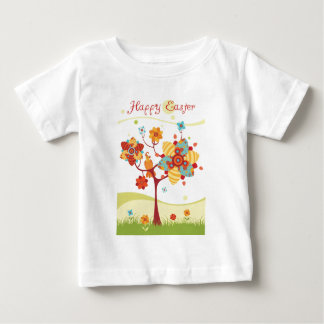Happy Easter!!! Baby T-Shirt