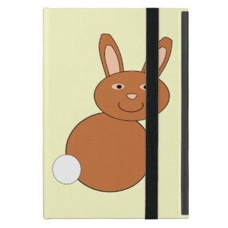 Happy Easter Bunny iPad Mini Case