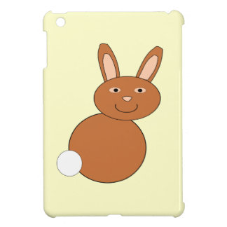 Happy Easter Bunny iPad Mini Case