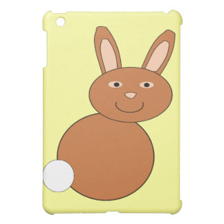 Happy Easter Bunny  iPad Mini Cover