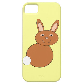 Happy Easter Bunny iPhone 5 C iPhone 5 Case