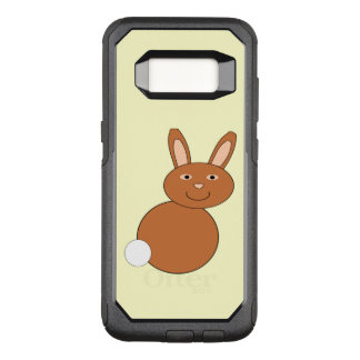 Happy Easter Bunny Phone Case
