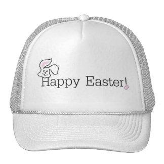 Happy Easter! Cap