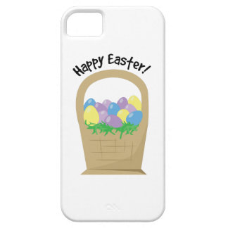 Happy Easter iPhone 5 Covers
