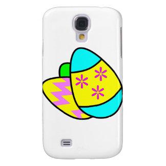Happy Easter Samsung Galaxy S4 Case