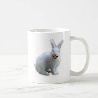 HAPPY EASTER! COFFEE MUG