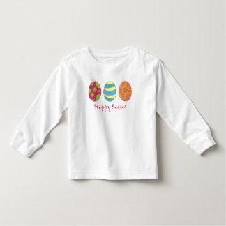Happy Easter Easter Egg T-Shirt