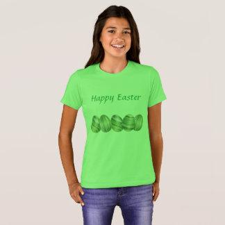 Happy Easter Egg T-Shirt